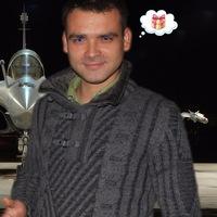 Владислав Быстров