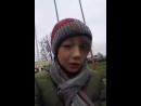 Stepan Lokshin - Live