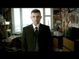 Звери - Всё что тебя касается (2004) HD группа песня клип наши русские хиты 90-х 2000-х