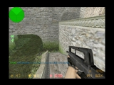 -6 HS + double kill with famas by N1R4ZUNEJ0SKIY