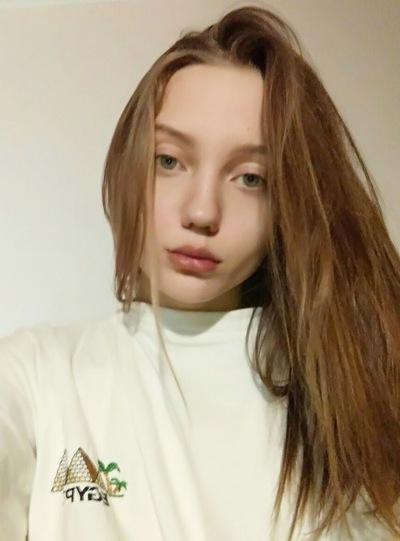 София Мазур