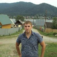 Иван1988