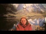 Животная любовь/Tierische Liebe (1995) Ульрих Зайдль (русские субтитры)