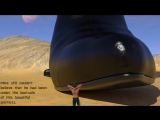GIANTESS IN BOOTS MOVIES - Planet Solice Part 1