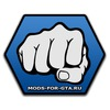 MODS-FOR-GTA ru
