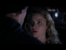 Clip_Девять жизней Хлои Кинг 1 сезон 2 серия00008621-21-35 online-video-cutter
