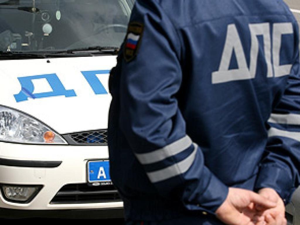 Водители из Даусуза и Кобу-Баши отправятся под суд