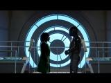 "Орвилл 2 сезон 12 серия ¦ The Orville 1x12 Promo ""Mad Idolatry"" (HD) Season Finale"