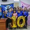 БПС Отряд им.св. Ксении Петербургской