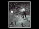 Падает снег С Адамо и М Магомаев_cut(1)
