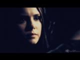 Деймон и Елена-Never let me go