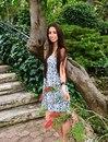 Александра Литвинова фото #3