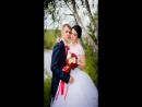 Поздравление от родителей с годовщиной свадьбы