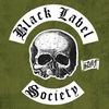 Zakk Wylde & Black Label Society