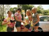 Melanie , Naomi K , Rosie W , Carla , Lucy Anne , Lily S , Suzie , Jodie Gasson , Anastasia , Daisy Watts 3