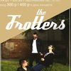 • The Frotters •