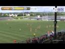 LIVE - Armagh V Roscommon - Celtic Challenge Finals 2017