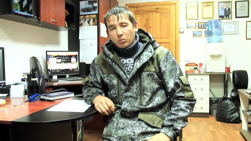 Продать авто Чебоксары Skoda Octavia (Шкода Октавия) | Отзыв про комиссию в NEXTAUTO