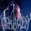 Grauen (Symphonic blackened death metal)