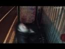 Самые страшные приколы! Паук гигант в лифте! НЕ НАШ ЮМОР 11