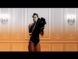 Rihanna - Umbrella (Orange Version) ft. JAY-Z1