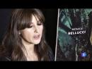Monica Bellucci se sumerge ahora en el universo de Emir Kusturika en la película En la vía láctea, Telediario