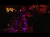 Video by Lucifer Dox.