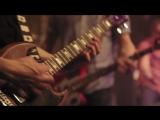 Тараканы! - Поезд в сторону Арбатской (feat. Элизиум, Тени Свободы, Пляж, Маррадер, Mart Niineste)