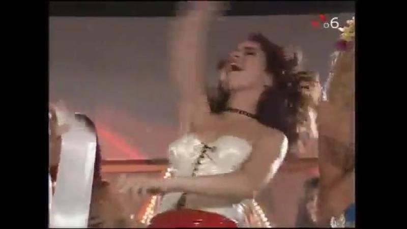 Конкурс красоты (Дикий Ангел) (online-video-cutter.com)