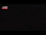 Эксклюзив. Ожесточенный бой в Крутой Балке. Перемирия нет. 22-23 августа 2017