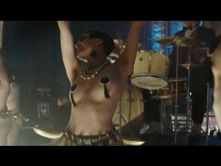Babylon Berlin (Вaвилон Бepлин) - Zu Asche zu Staub (Music Video)