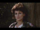 Фильм.Госпожа ночи.1986.эротика-драма.HD