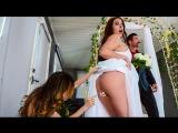 Angela White - Anal Big Naturals Big Tits Worship Blowjob (POV) Brunette Cheating Couples Fantasies Huge Tits Natural Tits