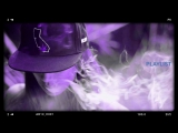 Tyga Feat. Wiz Khalifa, Mally Mall amp Cedric Gervais - Molly