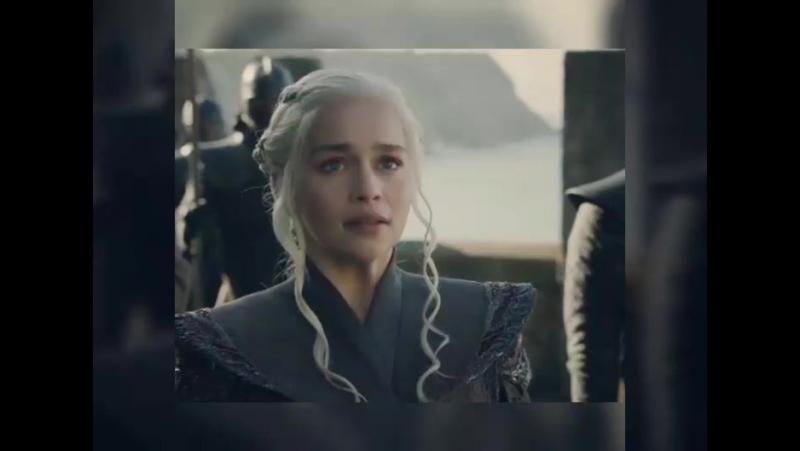 Daenerys , Game of thrones, Игра престолов
