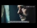 Ummon - Kechirgin (Kara Sevda- Черная любовь.) - 144P