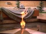 Стране советов 70 лет! Документальный фильм СССР 1987 года.