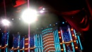15-10-2017  сьёмка програмы  шоу  петросяна   антракт  часть-1