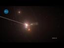 3DNews Daily 943_ слухи о продвинутой биометрии в Galaxy S9, межзвёздный астерои