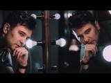 Sardor Rahimxon - Sinfdosh _ Сардор Рахимхон - Синфдош (music version)