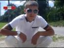 ТАУ Дима Пестриков схлопотал год но не за бойню в Цыганском посёлке