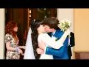 наша свадьбасамые любимые рядомспасибо родные,что были с нами в самый лучший для нас день