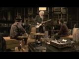 KASHMIR chords -Jimmy Page, Jack White,  Edge