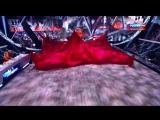 Аделина Сотникова и Глеб Савченко - Пасодобль - Танцы со звездами - Финал 25.04.2015 HD