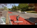 Watch Dogs 2 11.19.2017 - 20.05.20.03