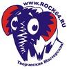 Концертное агентство ROCK64.ru