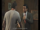 Grand Theft Auto 5 14 Тревор Филипс Индастриз