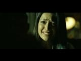 Ярость. Индийский фильм. 2010 год.