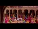 Kangna Re _ Paheli _ Rani mukherjee, Shahrukh Khan