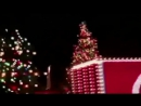 Новый год - Coca-Cola - праздник к нам приходит